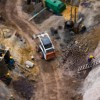 tilt_shift_25