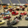 tilt_shift_5